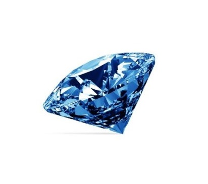 משכון יהלומים
