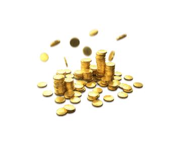 משכון זהב ישן במזומן