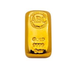 קניית זהב